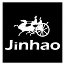 jinhao stationery wiki