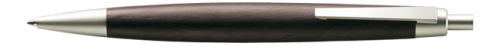 LAMY-2000-Blackwood.png