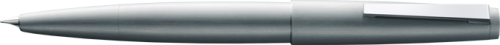 LAMY 2000 Stainless Steel FP.png